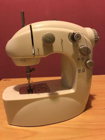 Mini Máquina de Costura Coats