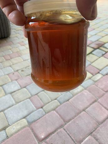Мед продам