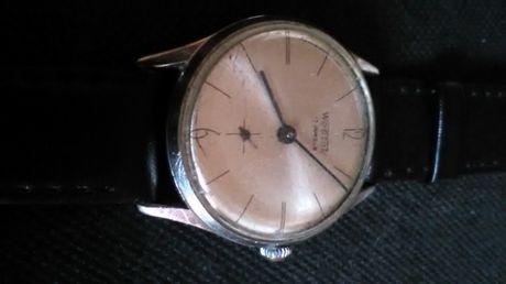 zegarek Wostok nr. 2 .
