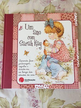 Livros para crianças novos