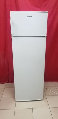 Холодильник Gorenje 158/55/55