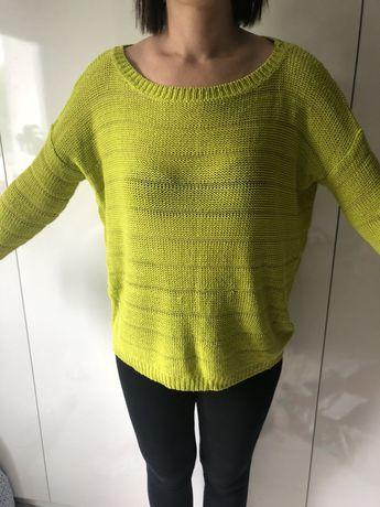 Sweter Reserved rozm L