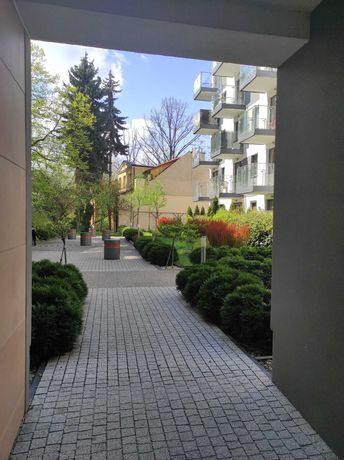 Mieszkanie, Kraków, Centrum Miasta