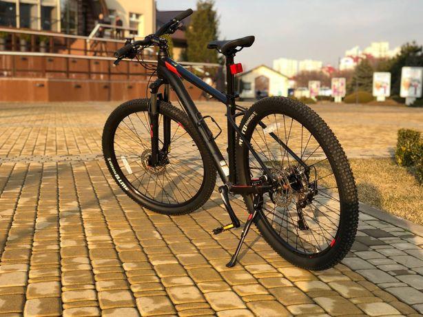 Велосипед Cannondale trail 6 27.5 2019
