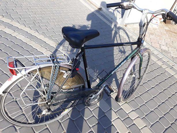 Rower Gazelle meski