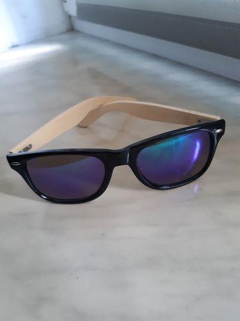 Okulary przeciwsłoneczne WYSYŁKA 1 ZL