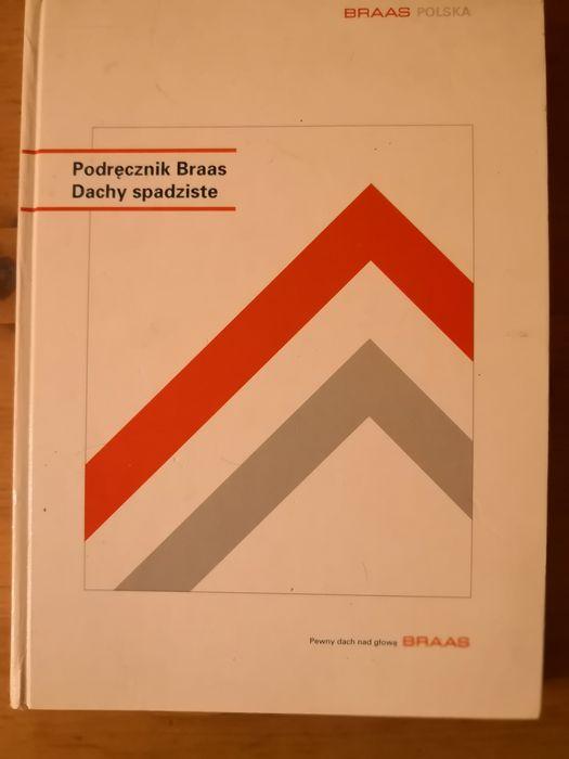 Podręcznik Braas Dachy spadziste Olkusz - image 1