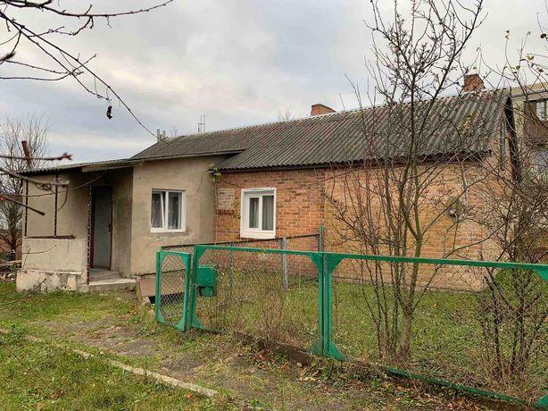 ! (БС2079) Будинок Городище