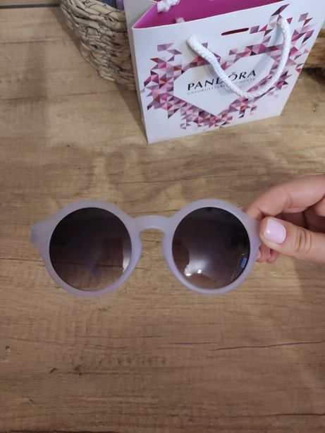 Солнцезащитные очки SoulCal