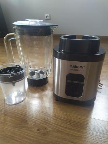 Blender kielichowy Zelmer 750W