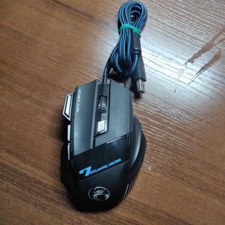 Игровая мышка imice x7 gaming
