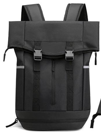 Рюкзак Rolltop 30, стильный, роллтоп