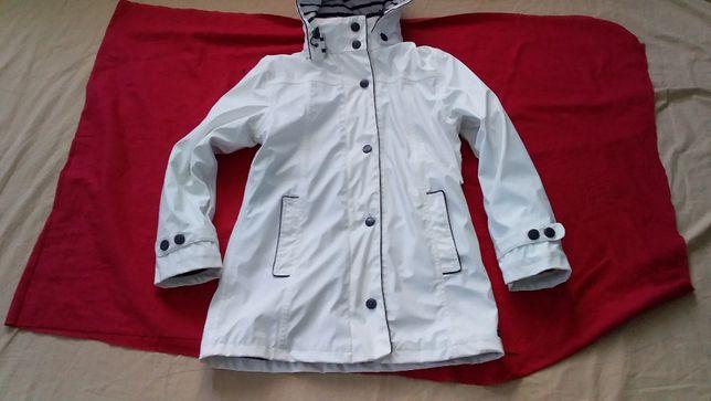 Куртка женская -Captain Corsaire -оригинал-38/ XS-цена снижена