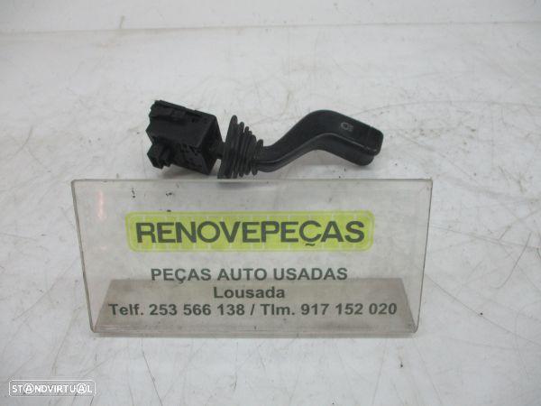 Comutador De Luzes / Piscas Opel Meriva A Veículo Multiuso (X03)