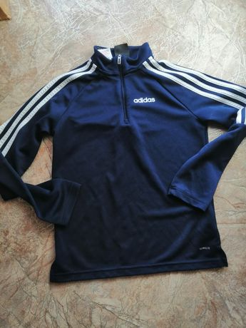 Adidas Soccer Wear Тренировочная одежда Junior KIDS Kids SERE 19 Т