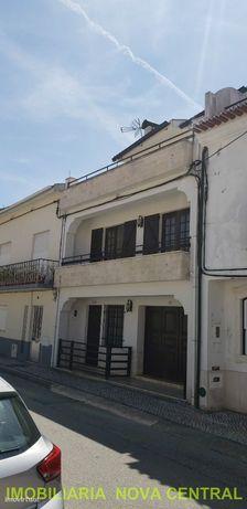 Andar Moradia T3 TRIPLEX Venda em Cantanhede e Pocariça,Cantanhede