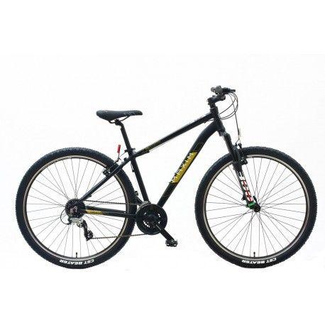 Rower górski MTB Nowy Maxim 29 MS 3.6