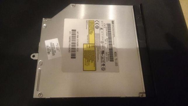 Ноутбук HP G62-b51SR по запчастям, разборка.