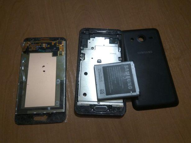 SAMSUNG SM-G355H Galaxy Core2