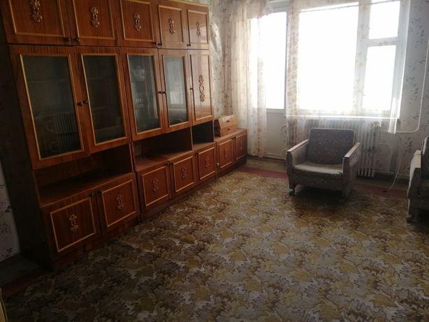 Продам 1-но комн квартиру Чешку ул. Адмирала Головко!