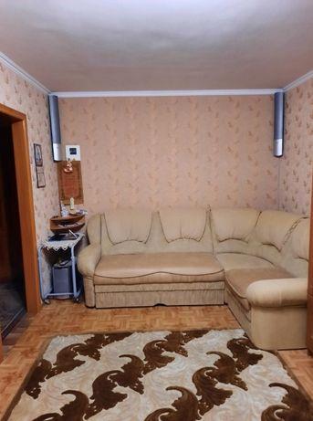 Мягкая мебель для гостиной, спальни