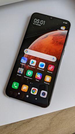 Xiaomi Mi 9 SE 4/64 Black