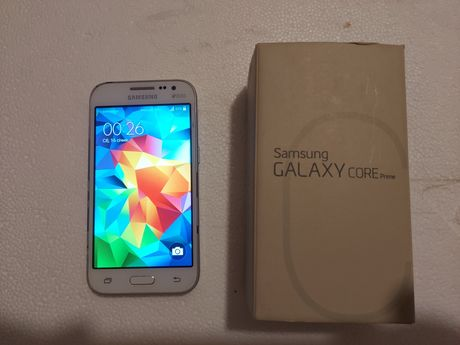 Samsung GALAXY SM-G361 Вьетнам