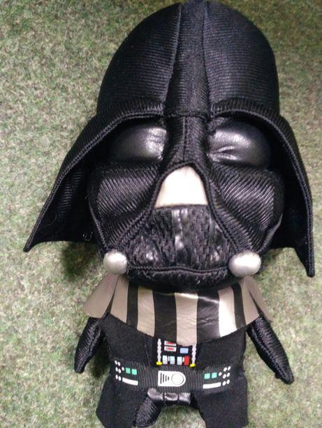 Star Wars/Дарт Вейдер/Darth Vader/Звездные войны/Висота-20 см.