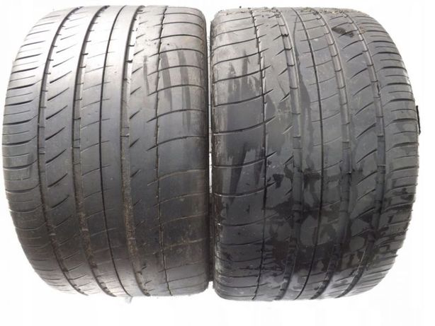 Michelin Pilot Sport PS2 305/30 ZR19 102Y