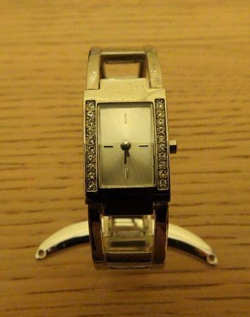 Zegarek AVON sr626sw z cyrkoniami