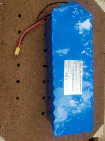 АКБ, аккумулятор для электровелосипеда