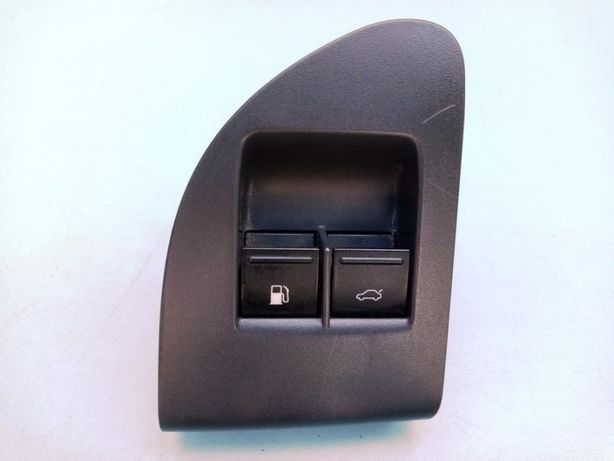 Кнопка открывания багажника Volkswagen Touareg 2003-2009 7L6959903