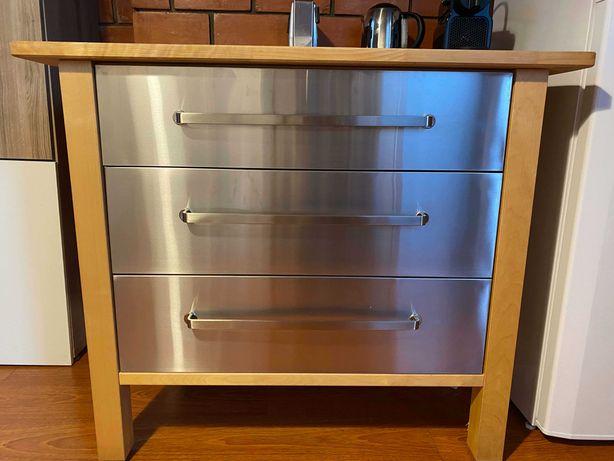 URGENTE - Movél de cozinha Varde IKEA