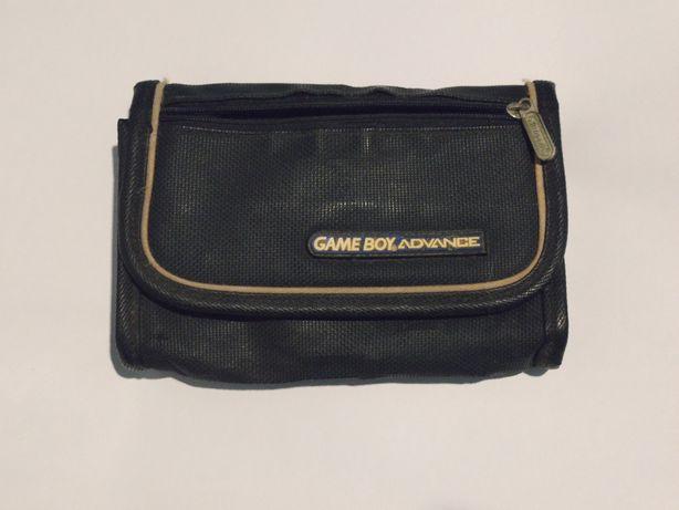 Bolsa para Gameboy / game boy advance da nintendo