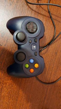 Джойстик до PS 3