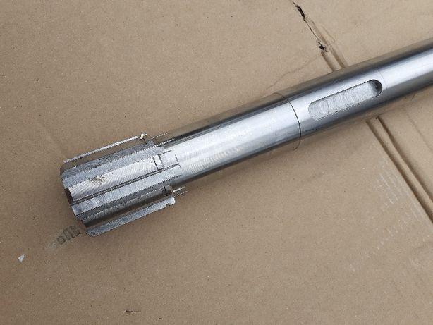 wałek napędowy do rozsiewacz RCW 5 88cm
