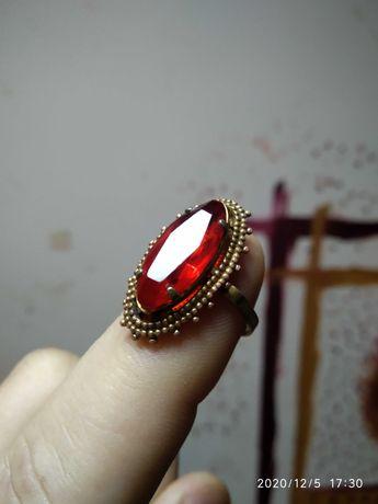 Золотое кольцо Маркиза СССР