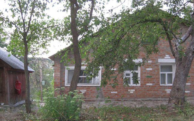 Продам дом с земельным участком 15 соток в поселке Высокий