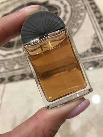 Духи Karl Lagerfeld оригинал Burberry Dior