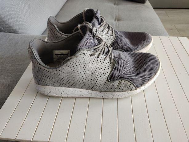 Buty Nike Jordan Eclipse r. 44