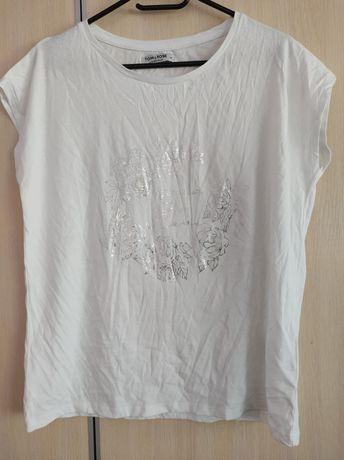 T-Shirt/koszulka damska M/L