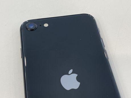 Iphone Se 2020 64gb Black Piotrkowska 136 w bramie 1349zl