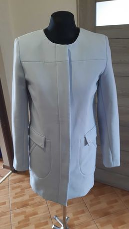 bluza elegancko-sportowa