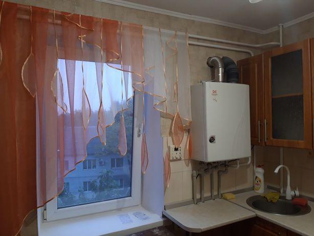 Сдам 1 комнатную квартиру Таврийск.