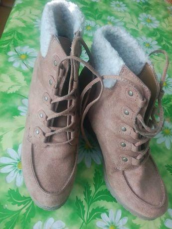 Женская обувь по 50грн за пару
