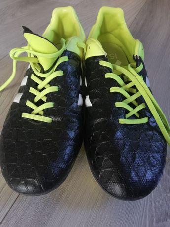 Buty korki adidas 40 2/3