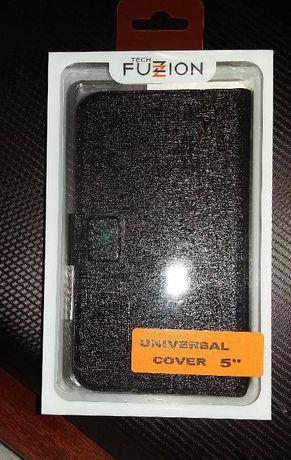 Capa universal 5''