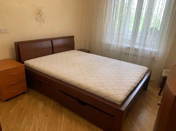 Сдается 2х комн. квартира Оболонский прт.15, Метро Минская 1минута
