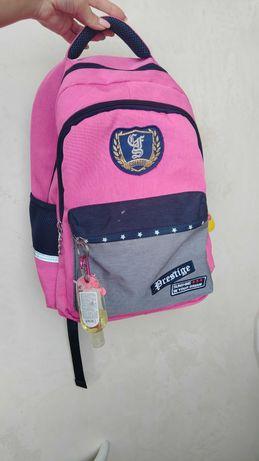 Рюкзак Cool for school