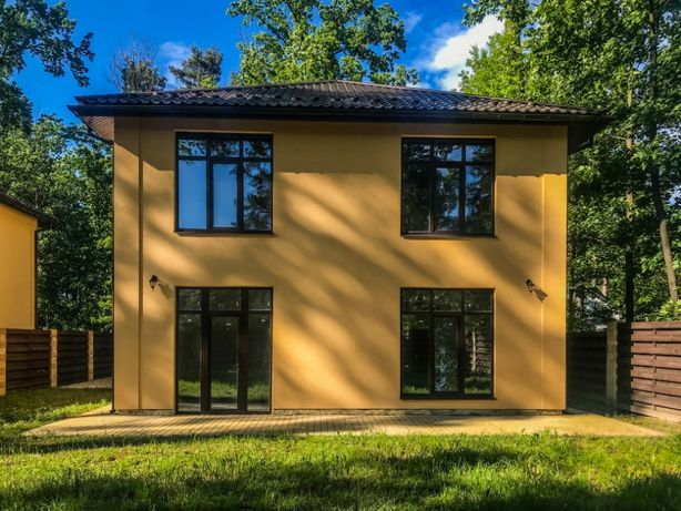 Продам дом в Ворзеле недорого, 168 кв.м